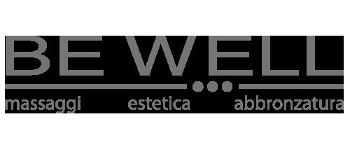 Estetica BeWell Logo